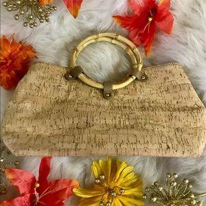 😍 Cute 😍 Bag